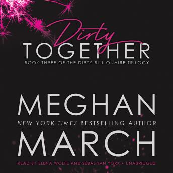 Download Dirty Together by Meghan March