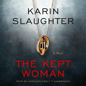 Download Kept Woman by Karin Slaughter