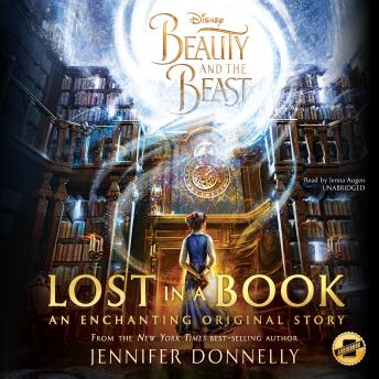 Listen to Beauty and the Beast