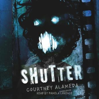 Download Shutter by Courtney Alameda