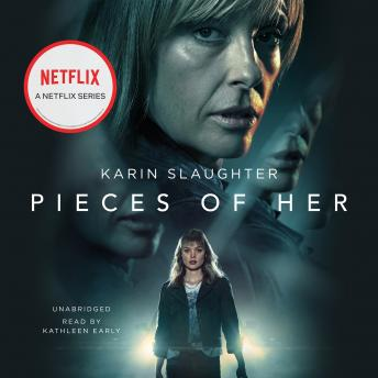 Download Pieces of Her: A Novel by Karin Slaughter
