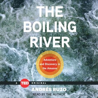 Download Boiling River by Andrés Ruzo