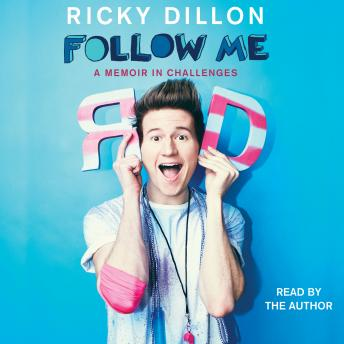 Download Follow Me by Ricky Dillon