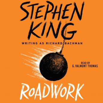 on writing stephen king summary