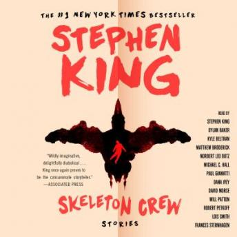 Download Skeleton Crew by Stephen King
