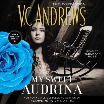 Listen To My Sweet Audrina By V C Andrews At Audiobooks Com