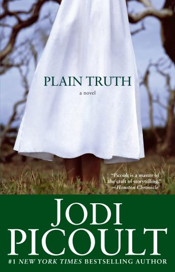 Download Plain Truth by Jodi Picoult