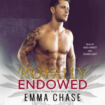 Download Royally Endowed by Emma Chase