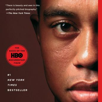 Download Tiger Woods by Jeff Benedict, Armen Keteyian
