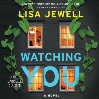 Download Watching You: A Novel by Lisa Jewell