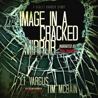 Download Image in a Cracked Mirror by L. T. Vargus, Tim McBain