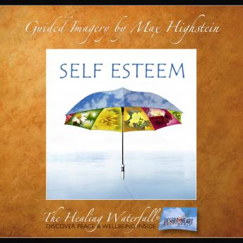 Download Self Esteem by Max Highstein