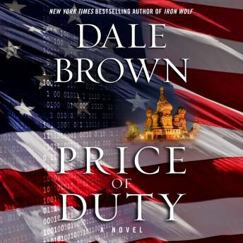 Download Price of Duty by Dale Brown