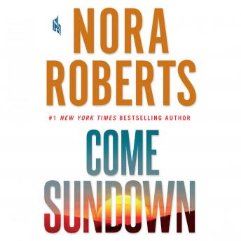Download Come Sundown by Nora Roberts