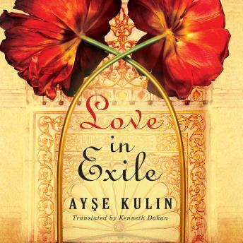 Download Love in Exile by Ayse Kulin