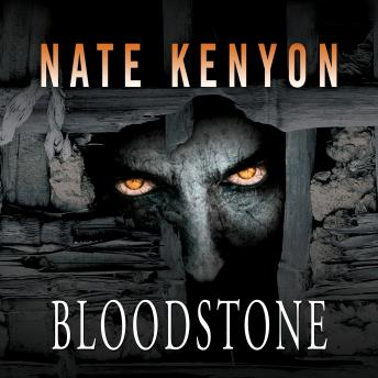 Download Bloodstone by Nate Kenyon