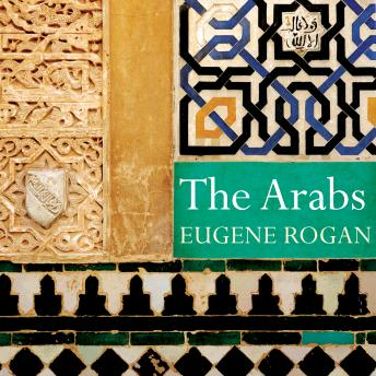 Download Arabs: A History by Eugene Rogan