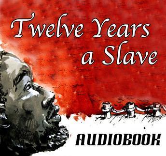 twelve years a slave book summary