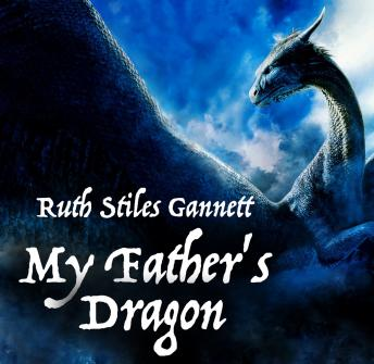 Download My Father's Dragon by Ruth Stiles Gannett