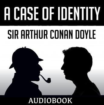 sir arthur conan doyle books free download pdf
