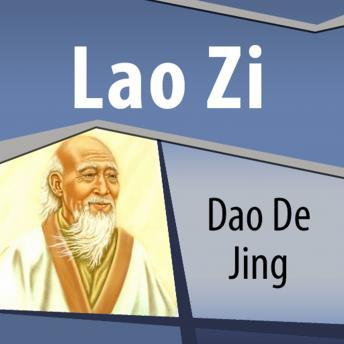 "chinese philosophy dao de jing Abstract: although the representation of the dao differs a little between the representative early chinese daoist works zhuangzi and dao de jing, the differences are one of degree, rather than ""substance"" in zhuangzi, the common man as possible master craftsman, whether it be as a cook, woodmaker, or fisherman."