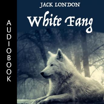 a summary of the story of white fang by jack london Jack london's great novel white fang, which held me in its spell when i was 10 and again 30 years later, is the story of a dog, and the dog's journey through many kinds of human habitations, under many kinds of masters.