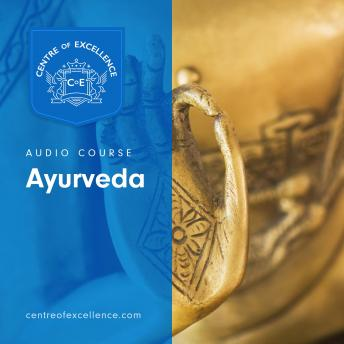 Download Ayurveda by Centre of Excellence