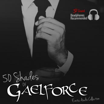 Download 50 Shades of Gaelforce by Gael Force