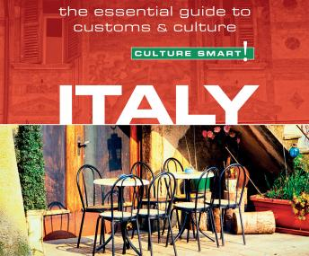 Download Italy - Culture Smart!: The Essential Guide to Customs & Culture by Barry Tomalin
