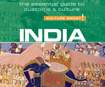 Download India - Culture Smart! by Becky Stephen