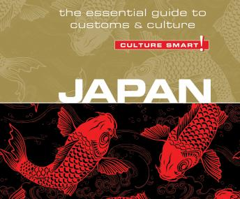 Download Japan - Culture Smart!: The Essential Guide to Customs & Culture by Paul Norbury