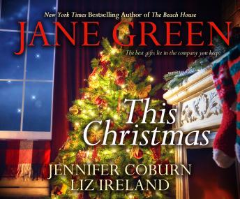 Download This Christmas by Jane Green