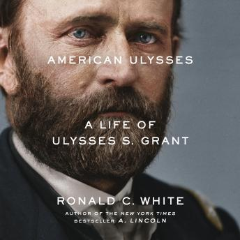 Download American Ulysses by Ronald C. White