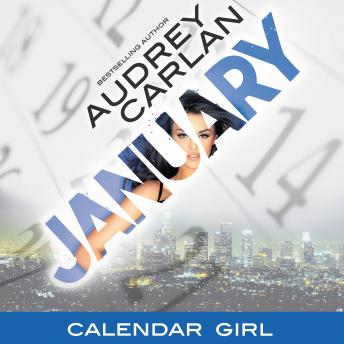 Download January by Audrey Carlan