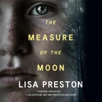 Download Measure of the Moon by Lisa Preston
