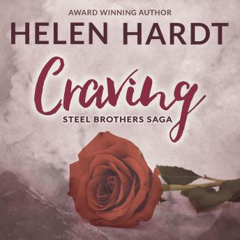 Download Craving by Helen Hardt