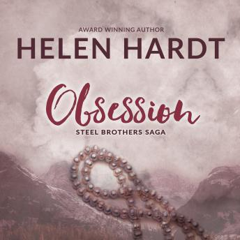 Download Obsession by Helen Hardt