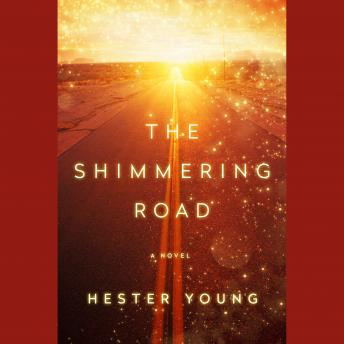 Download Shimmering Road by Hester Young