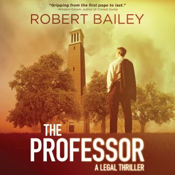 Download Professor by Robert Bailey