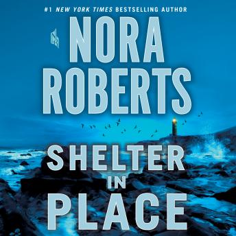 Download Shelter in Place by Nora Roberts