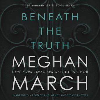 Download Beneath the Truth by Meghan March