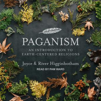Download Paganism: An Introduction to Earth-Centered Religions by Joyce Higginbotham, River Higginbotham