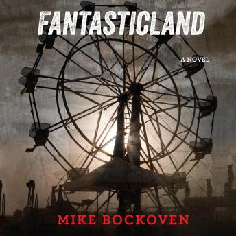 Download FantasticLand by Mike Bockoven