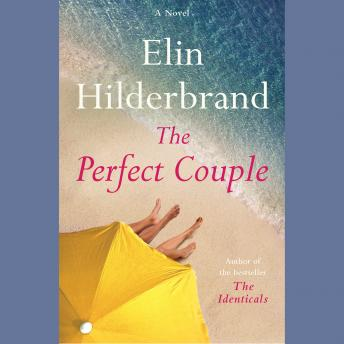 Download Perfect Couple by Elin Hilderbrand