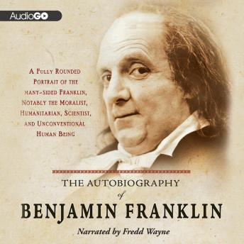 the early life and works of benjamin franklin A summary of a boston childhood in 's benjamin franklin he went to work we know little about franklin's early life aside from what he tells us in his.
