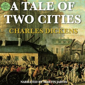 the french revolution depicted in a tale of two cities by charles dickens Charles dickens characters works about the french revolution  a tale of two cities song breakdown by character 27 27a 27b 27bb 27c.