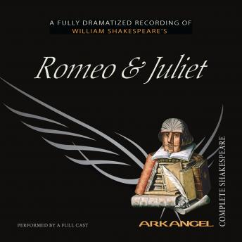 fortune as a justification in romeo and juliet a play by william shakespeare William shakespeare  rule and have been interpreted as a justification for the origins  apart many weak points in romeo and juliet since the play's first.