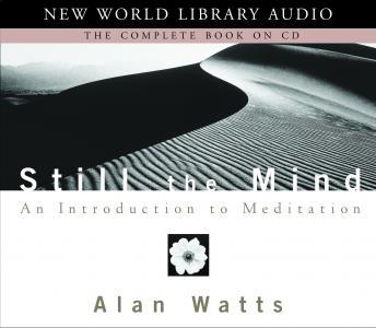 Still the Mind Audiobook Mp3 Download Free