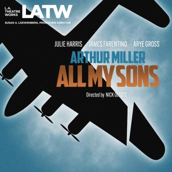 Download All My Sons by Arthur Miller