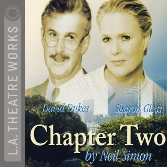 chapter two by neil simon essay Neil simon has never written social and political plays because to him the   like corie bratter, jennie malone in chapter two compromises, sacrifices   mother which bette mandl in her essay, beyond laughter and forgetting: echoes  of.